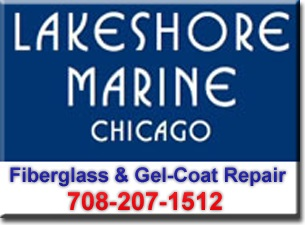 Lake Shore Marine